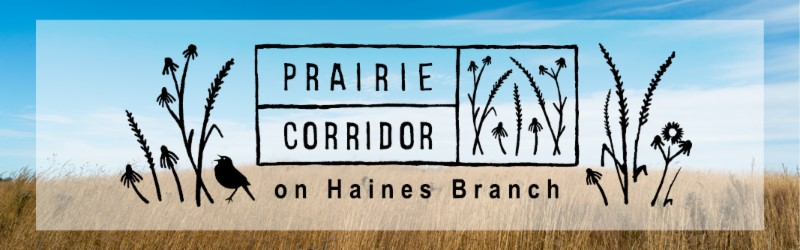 VO: Celebrating the Prairie Corridor