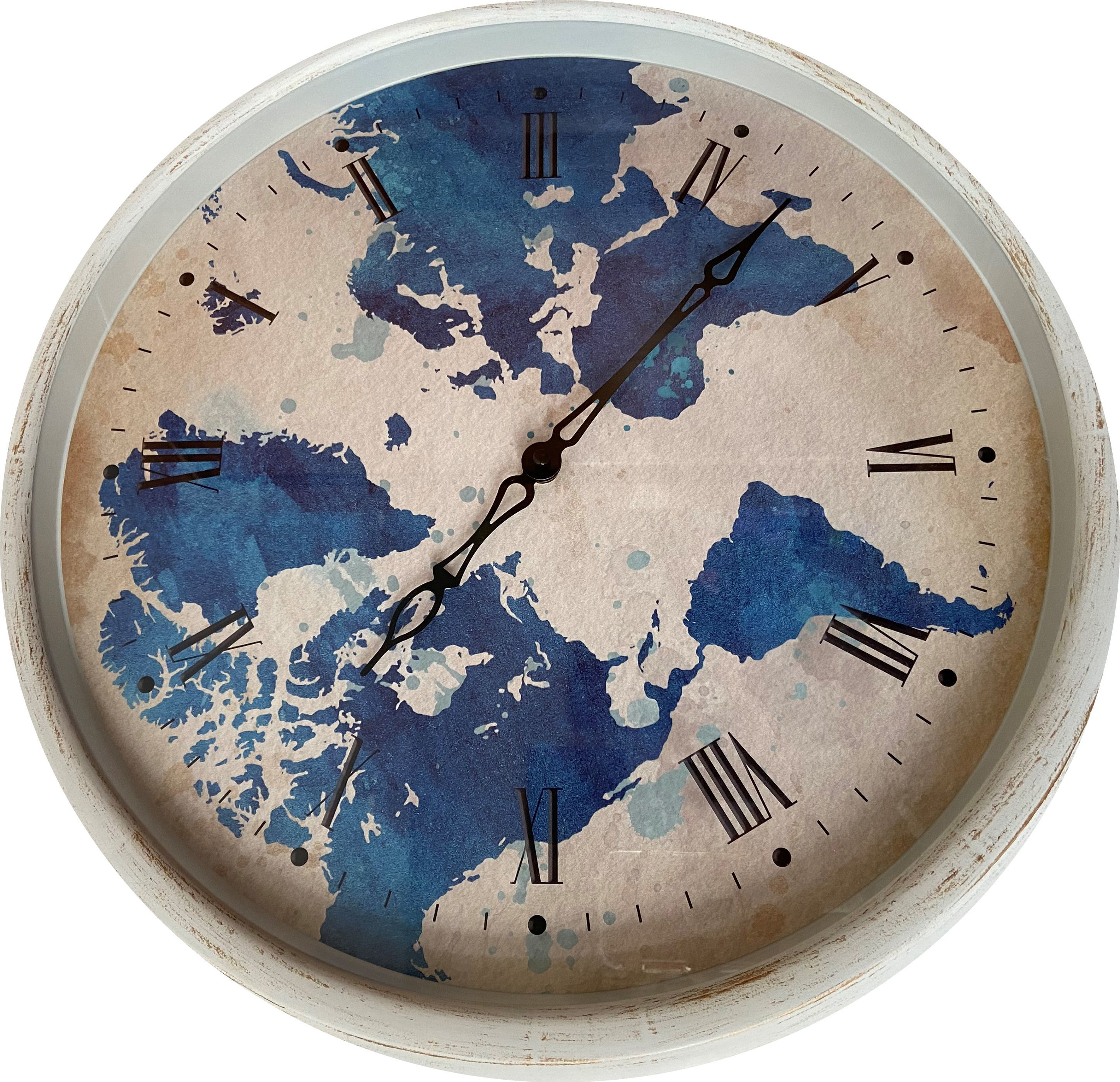 The Dangers of Daylight Saving Time