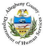 Allegheny County Department of Human Services