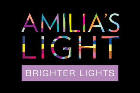 Join Our Brighter Lights Campaign