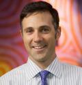 Brian Feingold, MD, MS, FAHA