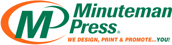 Minuteman Press - Markham ON