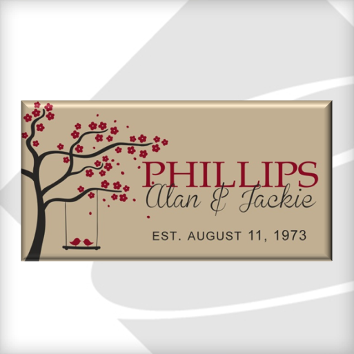 CANVAS-06-FAMILYPHILLIPS