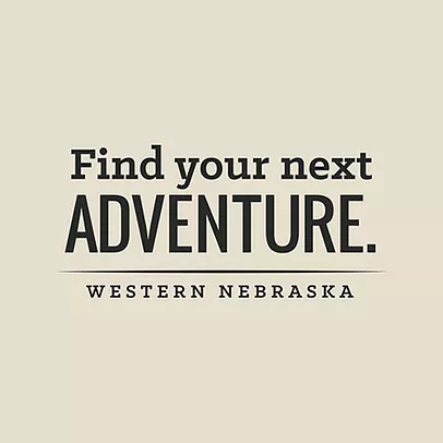 Western Nebraska Tourism Coalition