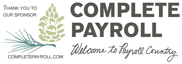 Complete Payroll w/text