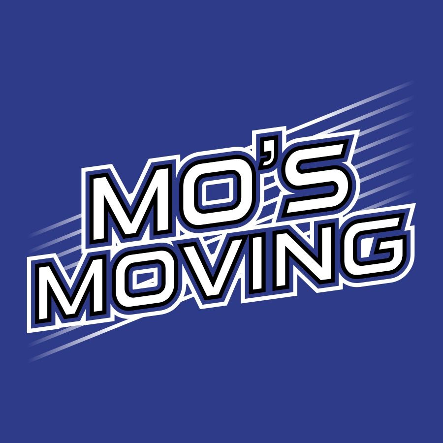 Mo's Moving