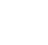 Whitetail Ranch Center