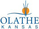 City of Olathe Stream Clean-Up