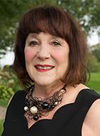 Dorothy I. O'Reilly