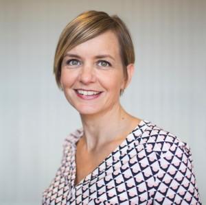 Spotlighting Continuum EAP's Valerie Williams