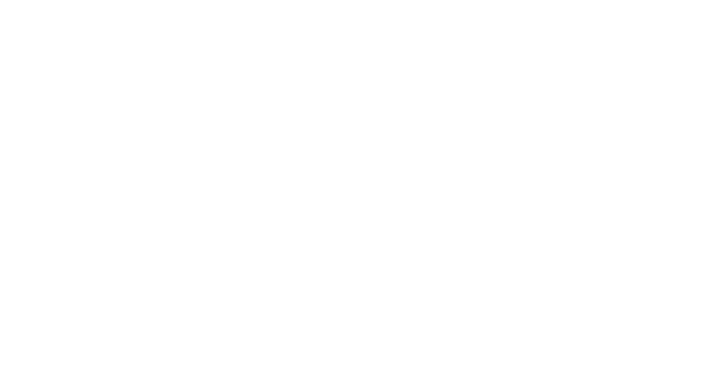 Logo Stacked White