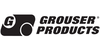 Grouser Products, Inc.