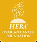 HERA Women's Cancer Foundation