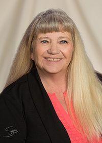 Barb Straub | Board Member