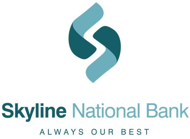 skyline bank