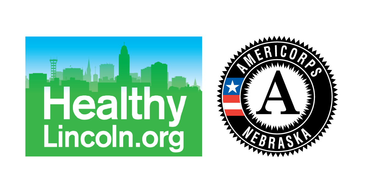 Partnership for a Healthy Lincoln AmeriCorps Program