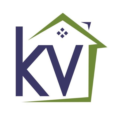 The Kanawha Valley Board of Realtors partners with Habitat.