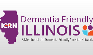 Dementia Friendly Evanston
