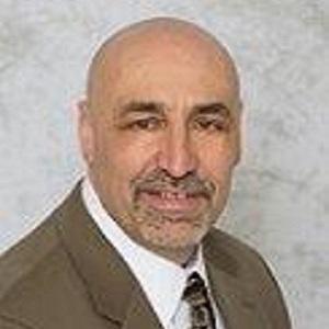 Michael Swensen