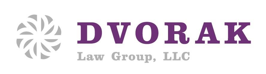 Dvorak Law Group LLC