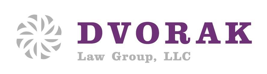 Dvorak Law Group LLC