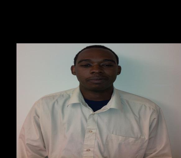Timothy Ssewagaba, FNP