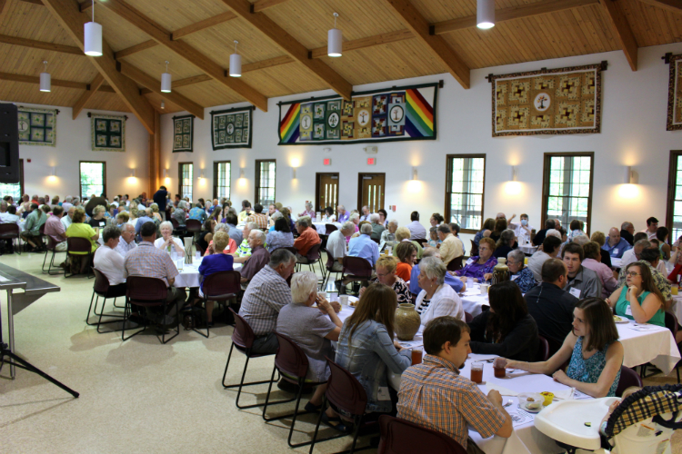 TPC Banquet - 10