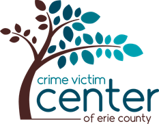 Crime Victim Center
