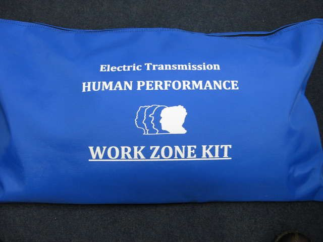 Dominion Sign Co Products Human Performance Kits Tools Hp Kit Gallery