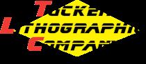 Tucker Lithographic Co.