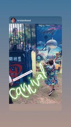 2019 CHOA Carnival