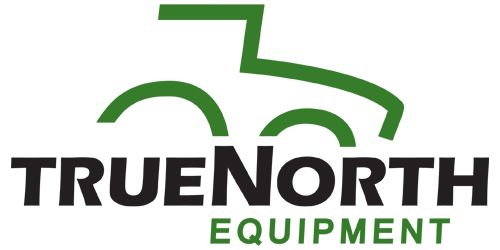 True North Equipment