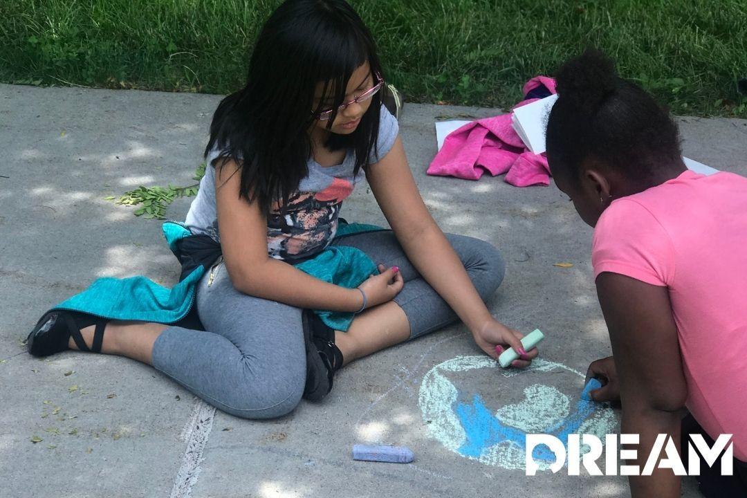 Creating An Educational Summer At Home