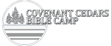 Covenant Cedars Bible Camp