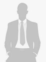 Niall Foley, MBA