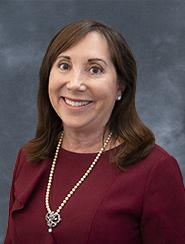 Senator Berman