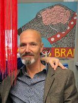 Nicholas Jeffery, PhD | Professor, Neurology & Neurosurgery, College of Veterinary Medicine, Texas A&M University