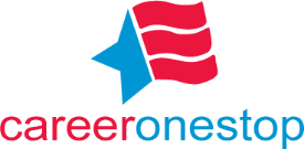 Career One Stop for Veterans