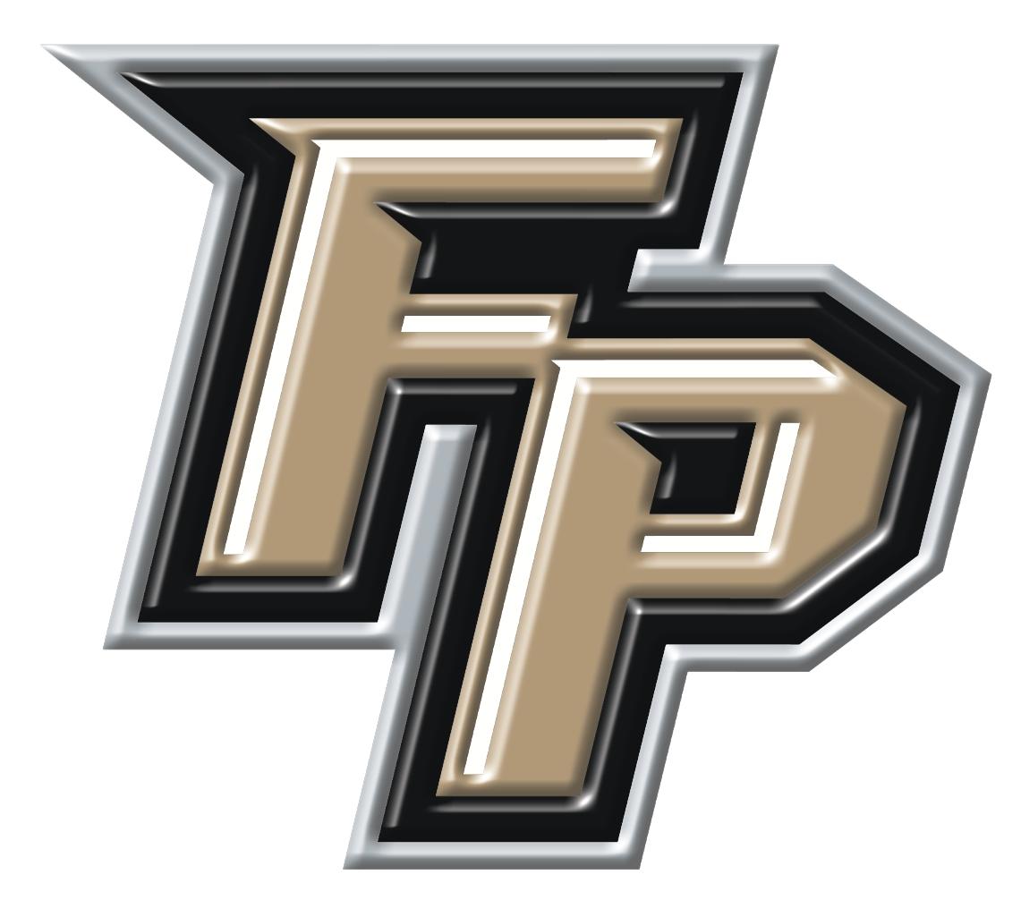 Fort Payne City Schools