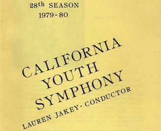 1979-1980 Season