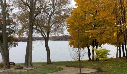 Portage Lakes 3