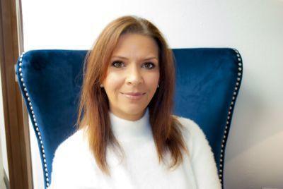 Jeanie McCollom – Vice President/CFO