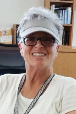 Change A Life Foundation Returns Smile to Senior