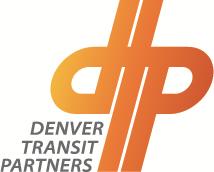Denver Transit Operators
