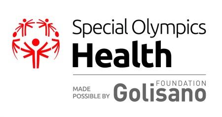 Congratulations to Dr. Kelly Pritchett on Winning the Golisano Health Leadership Award!