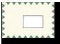 Flats/Large Envelopes