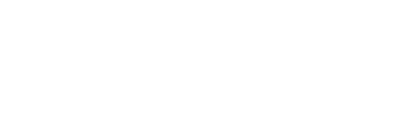Special Olympics North America Softball Championship 2017