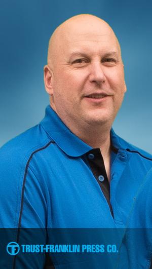 Tim Zalewski