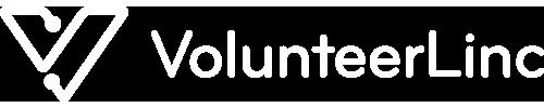 VolunteerLinc