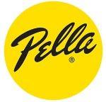 Pella Windows & Doors of Omaha and Lincoln